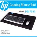 Lót chuột Gaming HP PM7035