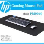 Lọt chuột Gaming HP PM9040