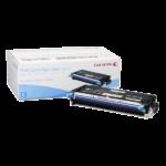 Mực in laser màu Xanh Xerox CT350671 ( Cyan )