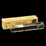 Mực in laser màu Đen Xerox CT200805 ( Black )