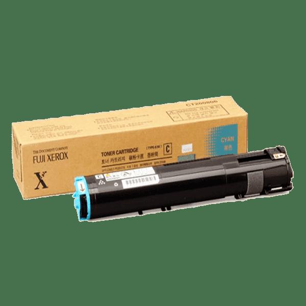 Mực in laser màu Xanh Xerox CT200805 ( Cyan )