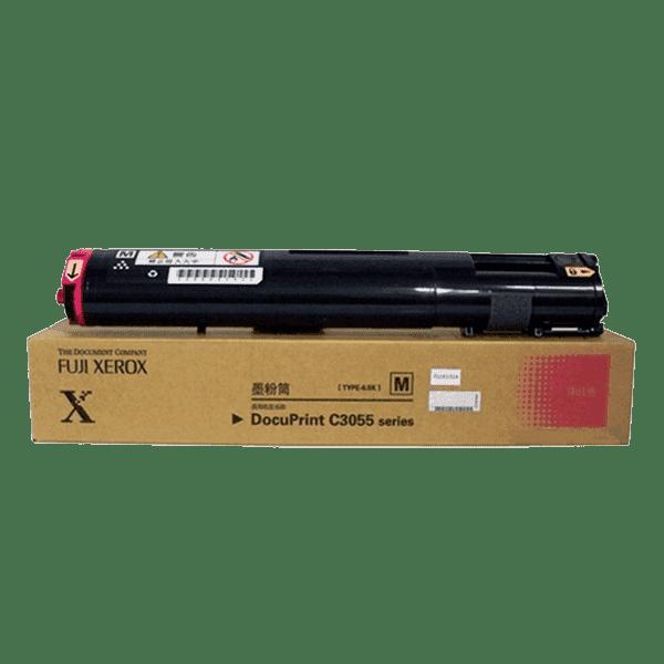Mực in laser màu Đỏ Xerox CT200805 ( Magenta )