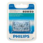 Đầu nối UTP 1->1 Philips  SWN2525/10