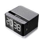 Loa Bluetooth Kisonli G8 (BT/SD/FM/USB/AUX) – Hàng chính hãng