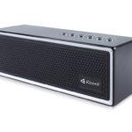 Loa Bluetooth Kisonli  M8 (BT/TF/FM/USB) – Hàng chính hãng