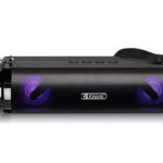 Loa Bluetooth Kisonli  LED-902  TWS