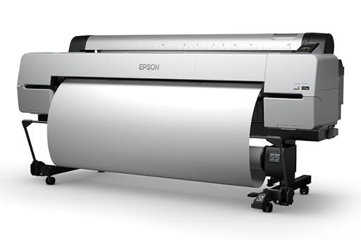 """Epson SureColor SC-P20070 – khổ 64"""""""