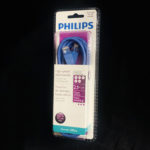 Cáp UTP CAT 6E Philips 2.1M SWN2332H/37