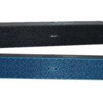 Loa Bluetooth Kisonli VS-1