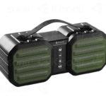 Loa Bluetooth Kisonli VS-6 – Hàng chính hãng