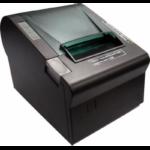 Máy in hóa đơn nhiệt PRP 085