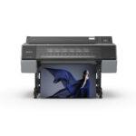 """Epson SureColor SC-P9530 – khổ 44"""""""